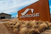 sd-sandridge-energy